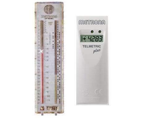 podzielnik-kosztów-ciepła
